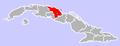 Santa Clara, Cuba Location.png