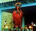 Santa María Magdalena.JPG