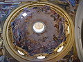 Santa Maria Maddalena de' Pazzi cupola 02.JPG
