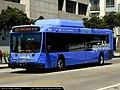 Santa Monica RapidBlue NABI 40-LFW 3869.jpg