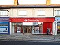Santander Bank, Allerton Road.jpg