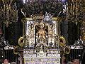Santiago Catedral 060510 001.jpg