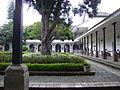 Santo Domingo, Facultad de Derecho y Ciencias políticas UNIVERSIDAD DEL CAUCA (4).JPG