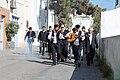Santorinian wedding (4511852128).jpg