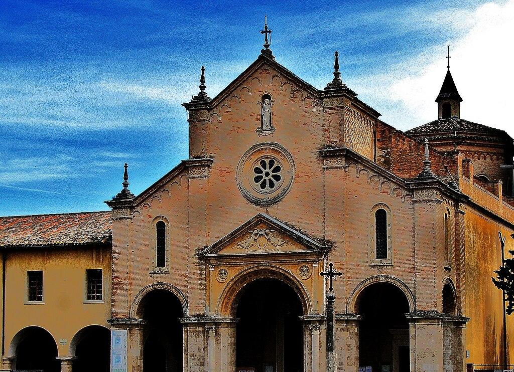 File:Santuario Teramo.jpg - Wikimedia Commons