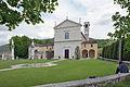 Santuario della Madonna di Valverde Rezzato Chiesa.jpg