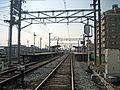 Sanyo-Temma Station 02.jpg