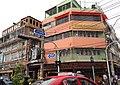 Sao Chigcha, phra Nakhon, bangkok 10200, thailand - panoramio.jpg