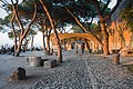 Sao Jorge Castle (34087156992).jpg
