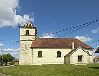 Saponcourt, Église Sainte-Suzanne.jpg