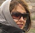 Sara khosroabadi.jpg