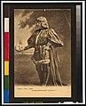 Sarah-Bernhardt (Hamlet) - Lafayette - photo - London. LCCN98517310.jpg
