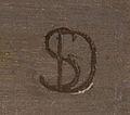 Sarah Paxton Ball Dodson signature.jpg