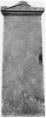 Sardis Inscription.png