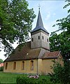 Satzkorn church 2016 NW.jpg