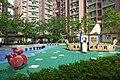 Sau Mau Ping Estate Children Playground 201508.jpg