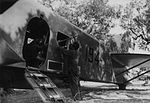 Savoia Marchetti S.79 Sparviero della 194a squadriglia (90° gruppo, 30° stormo BT) in sicilia.jpg