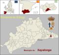 Sayalonga.png