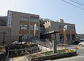 Sayo Police Station.JPG