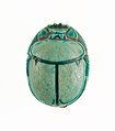 Scarab Inscribed with the Throne Name of Thutmose III MET 27.3.306 top.jpg