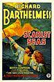 Scarlet Seas poster.jpg