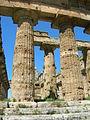 Scavi archeologici di Paestum WLM 069.JPG