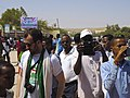 Scenes fro Somaliland Independence Day (29580000416).jpg