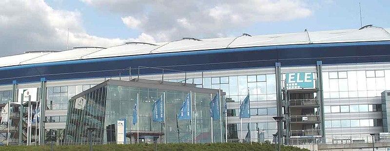 Bestand:Schalkestadion.jpg