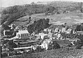 Schalksmühle-ErlöserkircheohneTurm-1-Asio.JPG