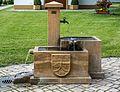 Schammelsdorf-fountain-6117024.jpg