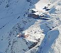 Schaubachhütte von Königspitze.JPG