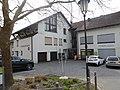Schellenberg Gemeindehaus.jpg