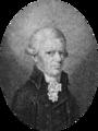 Scheller, Immanuel Johann Gerhard (1735-1803) cropped.png