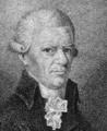 Scheller, Immanuel Johann Gerhard (1735-1803) cropped2.png