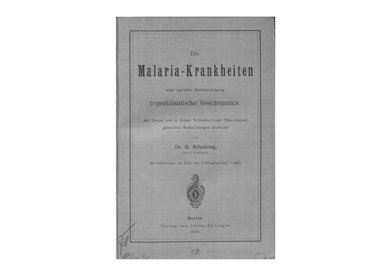 File:Schellong malaria.pdf