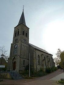 Scheulder-Kerk (3).JPG