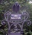 Schild-Rabenstraße.JPG