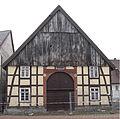 Schlangen-Paderborner Strasse 20-2.jpg