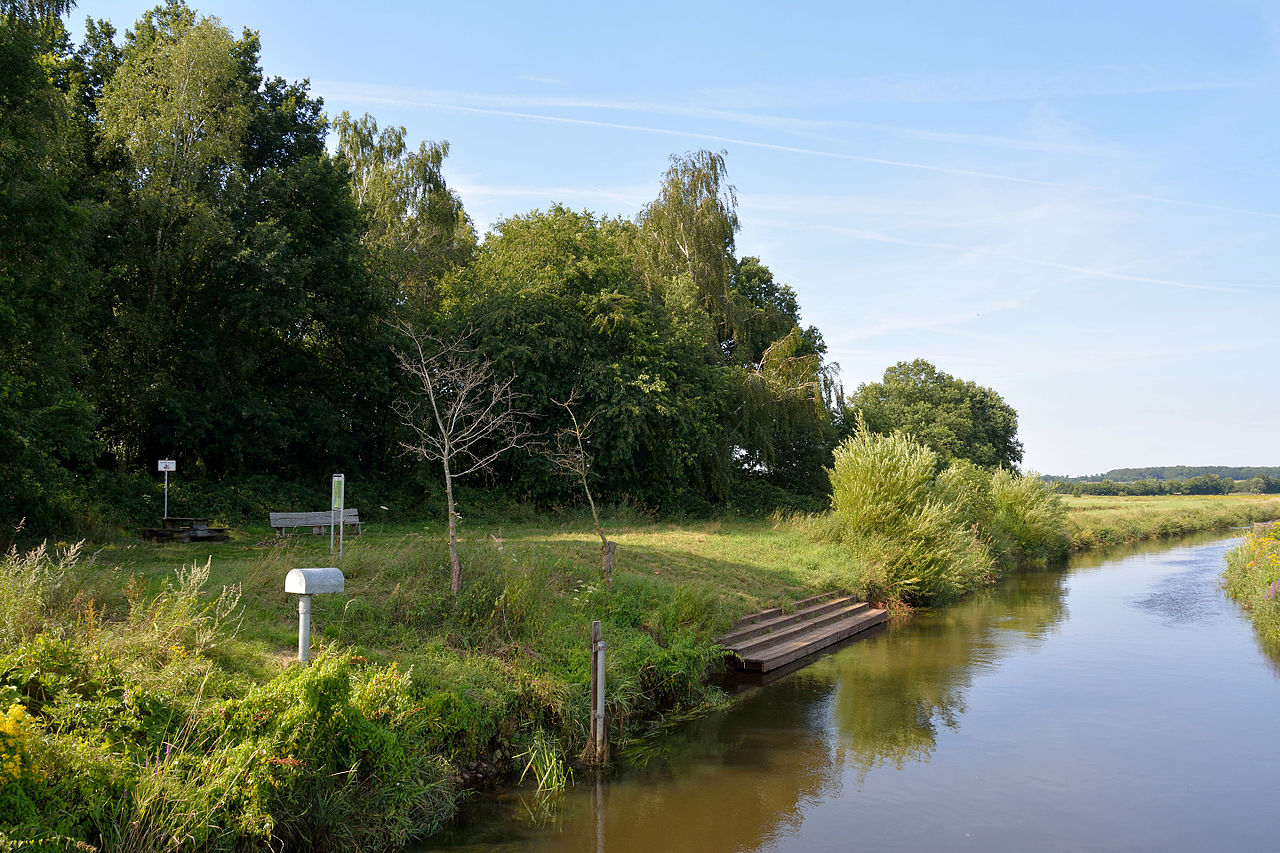 DrГјckglГјck Schleswig Holstein
