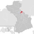 Schlitters im Bezirk SZ.png