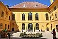 Schloss Eckartsau, Niederösterreich 06.jpg