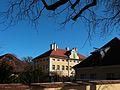 Schloss Fronburg-17.jpg