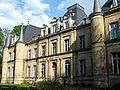 Schloss Lanke 02.jpg