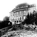 Schloss Rodaun 1902.jpg