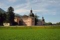 Schloss Rotholz in Strass im Zillertal 1.JPG