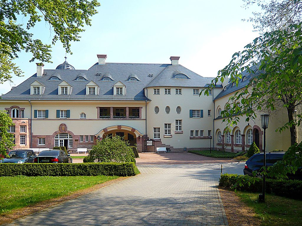 Schloss Wolfsbrunn 110429 (43).JPG