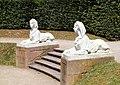 Schlosspark Schwetzingen 2020-07-12zl.jpg