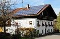 Schmidhausen 18 Tuntenhausen-2.jpg
