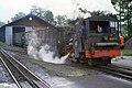 Schneebergbahn Puchberg 1977 02.jpg
