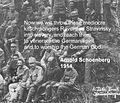Schoenberg kitchmonger quote, 1914.jpg